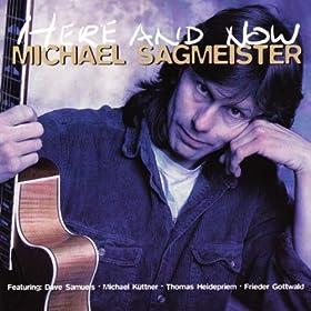 The Stroller: Michael Sagmeister