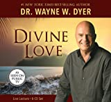 img - for Divine Love book / textbook / text book