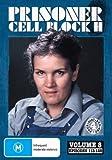 Prisoner: Cell Block H - Vol. 8 (Ep. 113-128) - 4-DVD Set ( Caged Women ) ( Women Behind Bars )