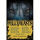 Fell Beasts ~ Gord Rollo