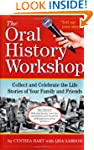 [ [ [ The Oral History Workshop: Coll...