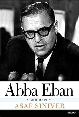 Image Result For Abba Ebana