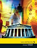 Law and Society (10th Edition)