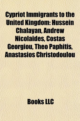cypriot-immigrants-to-the-united-kingdom-hussein-chalayan-andrew-nicolaides-costas-georgiou-theo-pap