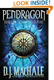The Lost City of Faar (Pendragon Book 2)