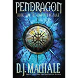 The Lost City of Faar (Pendragon Book 2) ~ D.J. MacHale