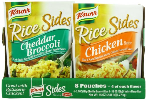 knorr-rice-side-dishes-45-ounce
