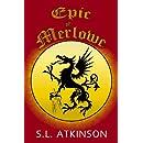 Epic of Merlowe