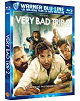 Very Bad Trip 2 [Blu-ray]