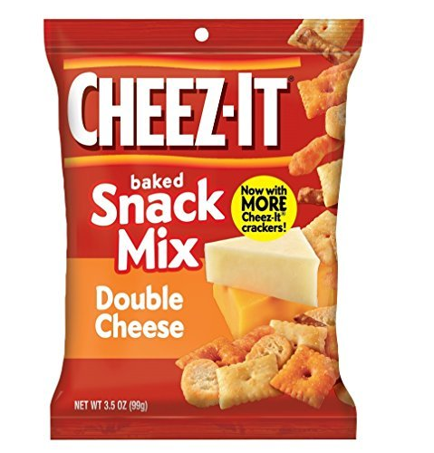 cheez-it-double-cheese-snack-mix-pack-of-14-by-cheez-it