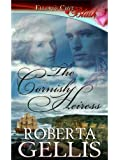 The Cornish Heiress (Heiress, Book Two)