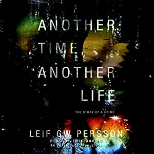 Another Time, Another Life Audiobook