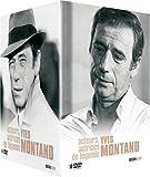 echange, troc Yves Montand - Coffret 10 DVD