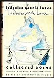 Collected Poems (0374126240) by García Lorca, Federico