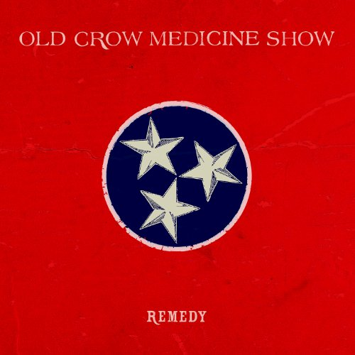 Old Crow Medicine Show-Remedy-2014-404 Download