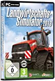 Landwirtschafts-Simulator 2013