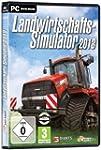 Landwirtschafts - Simulator 2013 - [PC]
