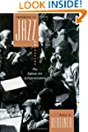 Thinking in Jazz : The Infinite Art o...