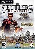 echange, troc The Settlers 5 - L'Héritage des Rois
