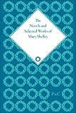 img - for The Novels and Selected Works of Mary Shelley (8 Vol Set) (Pickering Masters) book / textbook / text book