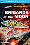 Brigands of the Moon