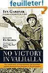 No Victory in Valhalla: The untold st...