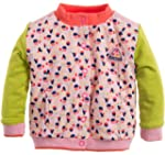 Noppies Baby - M�dchen Strickjacke 34...