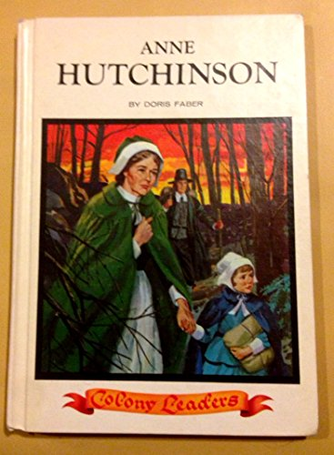 a-colony-leader-anne-hutchinson-colony-leaders