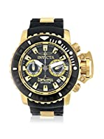 Invicta Reloj de cuarzo Man Sea Hunter 50 mm