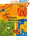 Milet Picture Dictionary: English-Korean