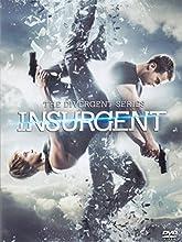 Insurgent - The divergent series