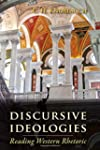 Discursive Ideologies: Reading Wester...
