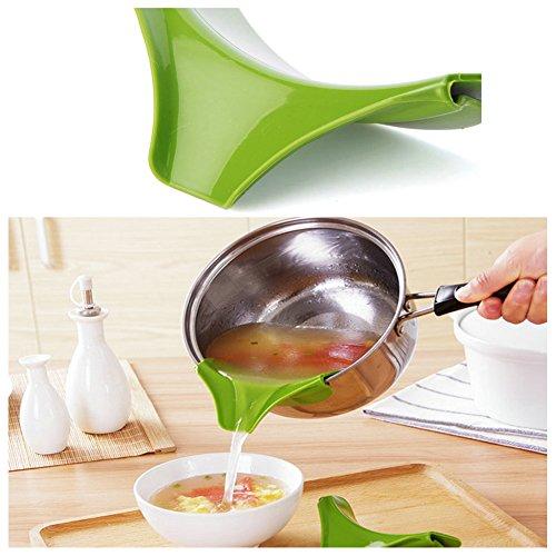 smctcred-silikon-slip-on-ausgiesser-giessen-liquid-suppe-ol-aus-schusseln-pfannen-topfe-grun