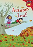 The Autumn Leaf (Read-It! Readers: Science Red Level)
