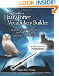 The Unofficial Harry Potter Vocabular...