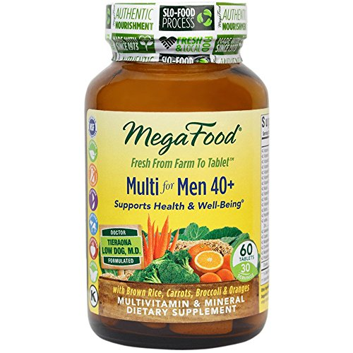 MegaFood-Multi-for-Healthy-Bone