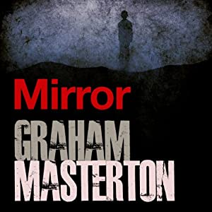 Mirror | [Graham Masterton]