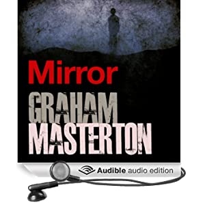 Mirror (Unabridged)