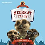 Aleksandr Orlov Presents: Meerkat Tales | Aleksandr Orlov