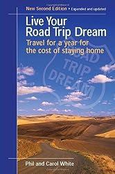 Best RV Road Trip Planning Book