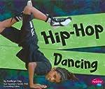Hip-Hop Dancing