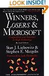 Winners, Losers & Microsoft: Competit...