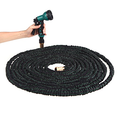 soxid-tm-100-ft-ampliable-magic-manguera-flexible-agua-para-jardin-coche-de-tubo-tubos-de-plastico-p
