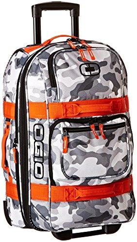 ogio-lifestyle-2015-layover-snow-camo-orange-maleta-tipo-trolley-46-litros
