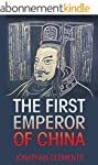 The First Emperor of China (English E...