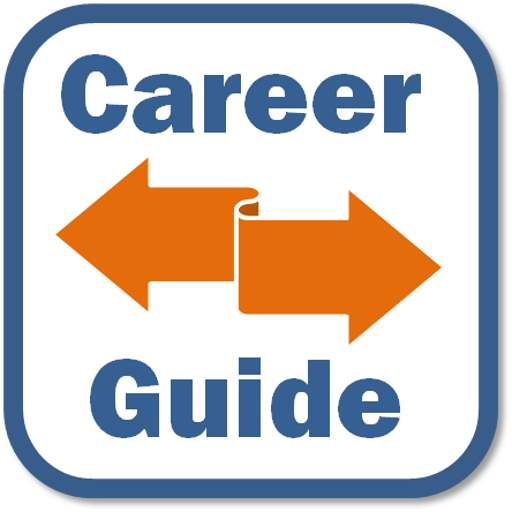 career guide Get the pdf whether planning your first career or your next one use our online version of this document (see right column) or get free printed copies of this guide if you live i n the.