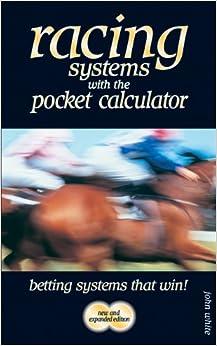 bet to win calculator