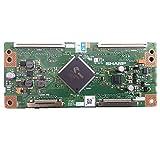 T-con board Sharp RUNTK5261TP (ZH)