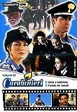 Carabinieri - Vol. 2