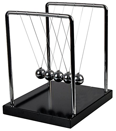 newtons-cradle-lge-base-et7540-by-unbranded-best-price-square